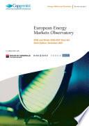 European Energy Markets Observatory  2007