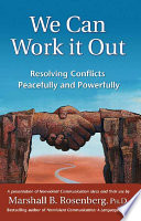 How To Resolve Conflicts [Pdf/ePub] eBook