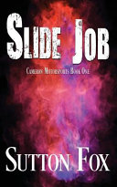 Slide Job