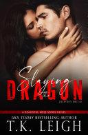 Pdf Slaying the Dragon