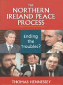 The Northern Ireland Peace Process
