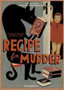 Recipe for Murder