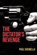 The Dictator's Revenge Pdf