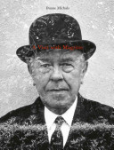 A Visit with Magritte