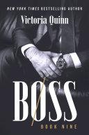 Boss Empire