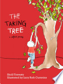The Taking Tree Book