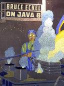 On Java 8 Pdf/ePub eBook