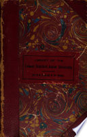 The Plays  Histories  and Novels of the Ingenious Mrs  Aphra Behn