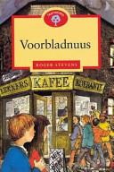 Books - Oxford Storieboom: Fase 13 Voorbladnuus | ISBN 9780195718218
