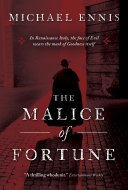 The Malice of Fortune Pdf/ePub eBook