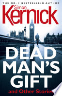Dead Man s Gift and Other Stories