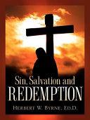 Pdf Sin, Salvation and Redemption