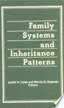 Family Systems and Inheritance Patterns