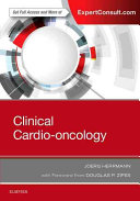 Clinical Cardio Oncology Book