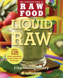 Liquid Raw