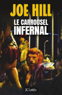 Le carrousel infernal Pdf/ePub eBook