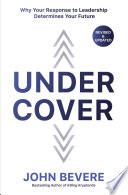 Under Cover image
