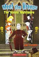 The Nanny Nightmare