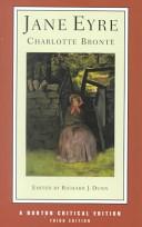 Jane Eyre 3 E