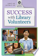 Success with Library Volunteers