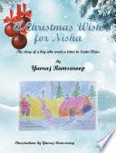 A Christmas Wish for Nisha