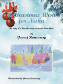 A Christmas Wish for Nisha Pdf