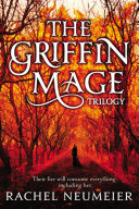 Pdf The Griffin Mage Telecharger