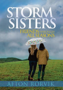Storm Sisters