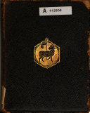 The Book of the Prophet Ezekiel