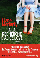 A la recherche d'Alice Love Pdf/ePub eBook