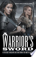 A Warrior   s Sword Book