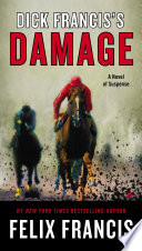 Dick Francis s Damage