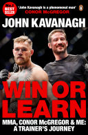 Win or Learn Pdf/ePub eBook