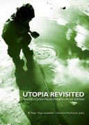 Utopia Revisited