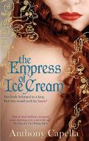 The Empress of Ice Cream