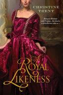 A Royal Likeness [Pdf/ePub] eBook