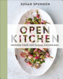 Open Kitchen [Pdf/ePub] eBook