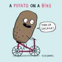 Pdf A Potato on a Bike Telecharger