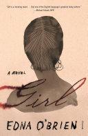 Girl [Pdf/ePub] eBook