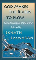God Maes the Rivers to Flow Book PDF