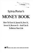 Sylvia Porter s Money Book