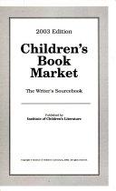 2003 Children s Book Market