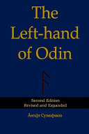 The Left hand of Odin
