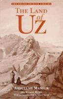 The Land of Uz