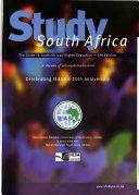 Study SA