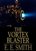 Pdf The Vortex Blaster