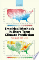 Empirical Methods in Short-Term Climate Prediction