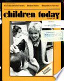 Children Today
