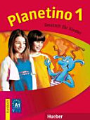 Planetino 1. Kursbuch: