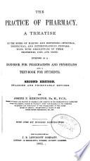 Remington's Pharmaceutical Sciences